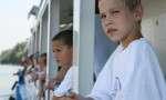 04 Организация летнего отдыха для детей из детских домов (5)