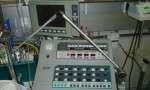 Медицинское оборудование для детских больниц