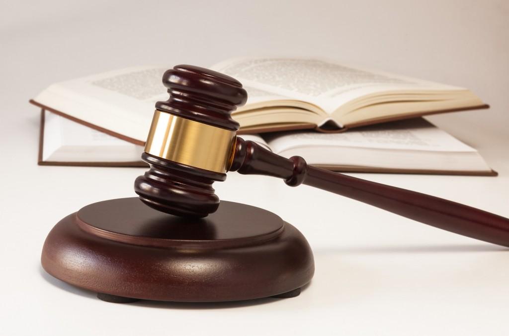 право и законодательство картинки миллер приступил